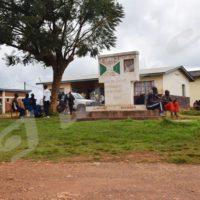 Mugamba : grogne des élus collinaires