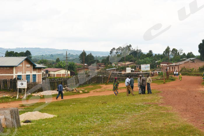 A Ndava, les habitants se posent encore des questions sur l'identité de ceux qui ont attaqué le 24 mai dernier.