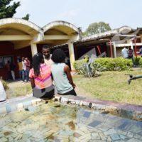 Université du Burundi : un délestage qui fâche…