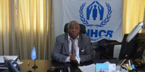 Abel Mbilinyi: «Les réfugiés Burundais dans les pays voisins atteignent le nombre de 265.000 mille.»