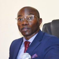 Moïse Sagamba : « La ZES est un choix déterminant dans le développement économique. »