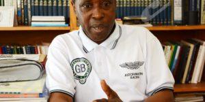 Léonce Ngendakumana :«Seul le résultat d'un dialogue inclusif sous la médiation internationale peut autoriser l'amendement de la Constitution»