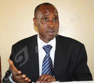 Léonce Ngendakumana: «Le Chef de l'Etat ne procède pas par ultimatum, mais propose des solutions.»