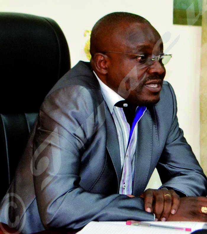 Onésime Nduwimana : « Pierre Nkurunziza ne trompe plus personne, c'est lui qui dirige le parti Cndd-Fdd depuis plusieurs années.»