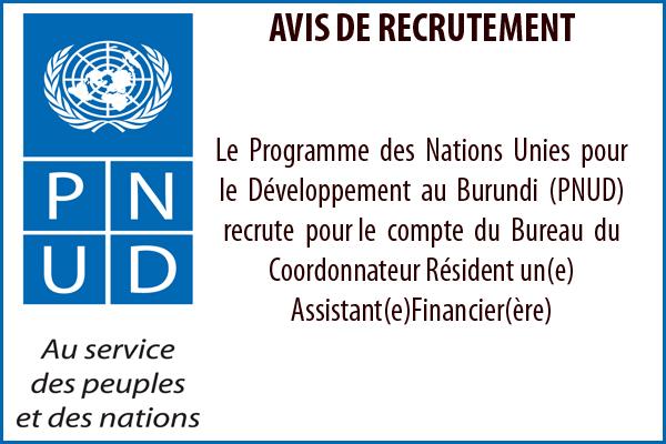 http://www.iwacu-burundi.org/wp-content/uploads/2016/06/Assistante-Financierère-au-Bureau-du-Coordonnateur-Résident-PNUD-22-AU-4-JUILLET.pdf