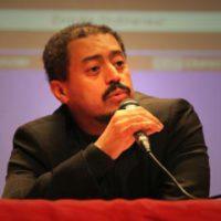 Thierry Vircoulon :« La société burundaise résiste encore ! »