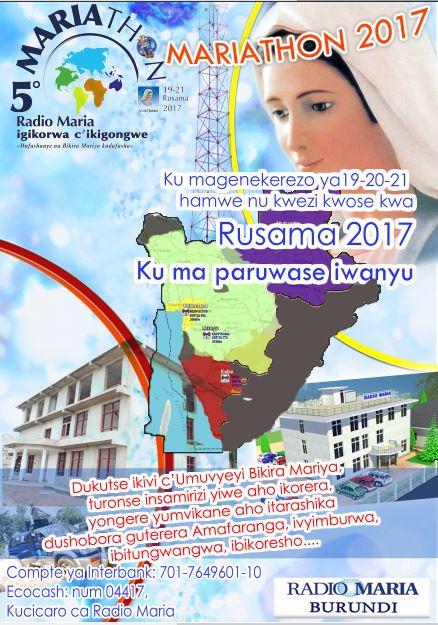 http://www.iwacu-burundi.org/wp-content/uploads/2016/06/affiche-2017-ko.jpg
