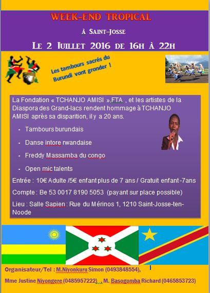 http://www.iwacu-burundi.org/wp-content/uploads/2016/06/burndi-orange.jpg