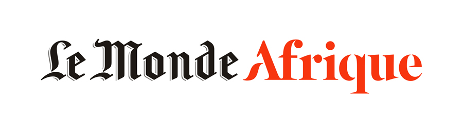 http://www.lemonde.fr/afrique/