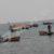 Rumonge : cinq corps sans vie retrouvés dans le lac Tanganyika