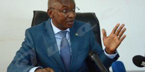Sommet de l'UA à Kigali : les raisons du retrait du Burundi