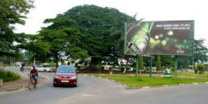Heineken in Burundi : des révélations autour du troisième mandat