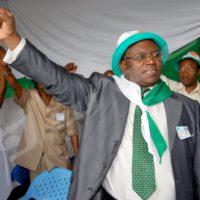 Frédéric Bamvuginyumvira : « Attendons- nous à des surprises »