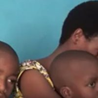La femme de Jean Bigirimana désespérée, demande sa libération