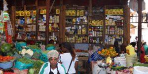 Crise du dollar : tsunami dans l'économie burundaise