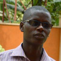 Iwacu est extrêmement inquiet pour le journaliste Jean Bigirimana
