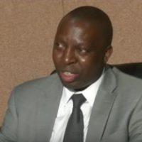 Jean Ciza : «Les bureaux de change doivent suivre la réglementation»