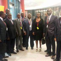 Arusha II : Qui dialoguera avec qui ?