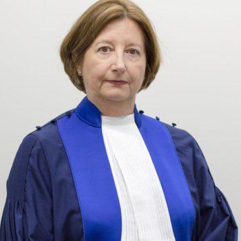 Silvia Fernández Gurmendi