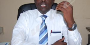 Pacifique Nininahazwe : «Le FOCODE a reçu des témoignages provenant de plusieurs provinces qui corroborent l'implication du Cndd-Fdd.»