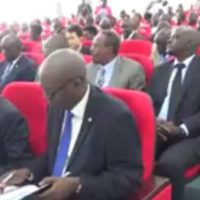 Les représentants des opérateurs économiques burundais ont relevé un manque criant de devises dans le secteur du commerce. C'était ce mardi 19 juillet  dans une rencontre avec le Deuxième Vice-Président de la République.