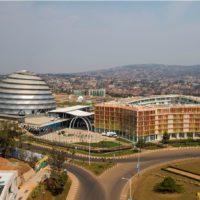 Kigali, prête pour accueillir le sommet de l'UA