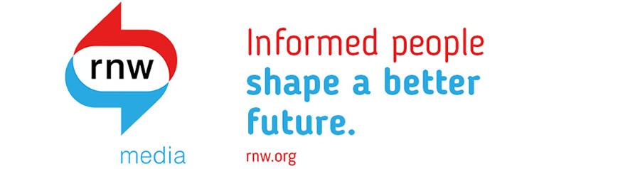 http://www.rnw.org