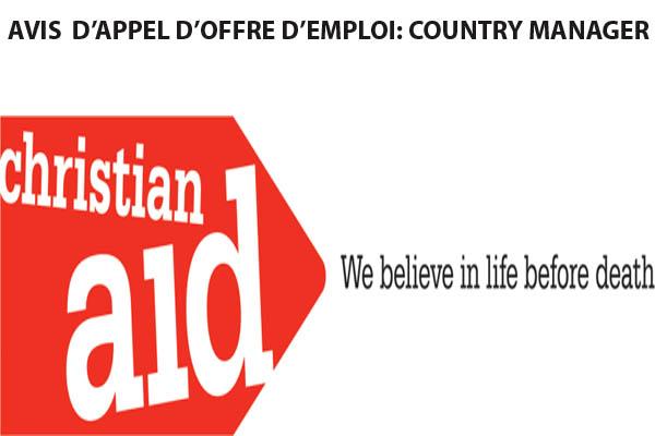 http://www.iwacu-burundi.org/wp-content/uploads/2016/08/CHRISTIANAIDANNONC18O21-JUILLET.pdf