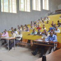 Système prêt-bourse : le cauchemar des étudiants