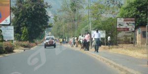 ANALYSE/ Etudier et réussir à l'Université du Burundi. Un grand défi
