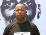 Guibert Mbonimpa