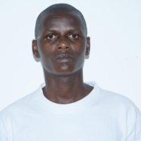 Jean Bigirimana-Journaliste