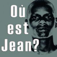 Jean Bigirimana-Journaliste-Récupéré