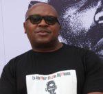 Léandre Sikuyavuga