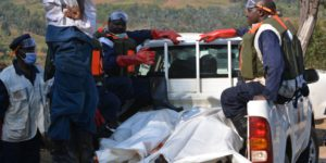A la recherche de Jean : des  corps inhumés sans identification formelle