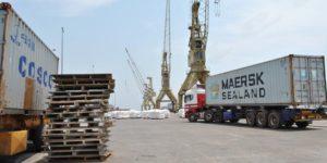 Port de Bujumbura : La hache de guerre déterrée