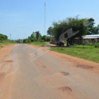 Gihanga : mystère autour des enlèvements