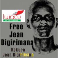 « Finding Jean », l'appel d'Iwacu a été entendu