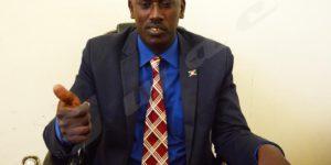 Abel Gashatsi