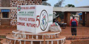 Mutaho : entre traque, arrestations, rançons et exil