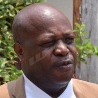 Dionise Nizigiyimana : « L'enquête vient à point nommé, la dernière datant de 2010. »