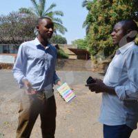 Université du Burundi : des étudiants privés de leurs documents académiques !