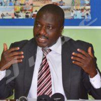 Faustin Ndikumana : « Les Etats généraux de l'éducation ont émis des recommandations pourtant restées lettre morte. »
