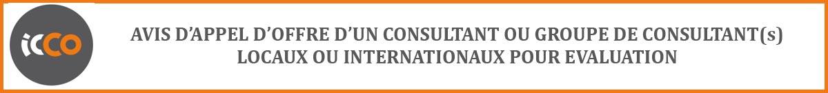 http://www.iwacu-burundi.org/wp-content/uploads/2016/09/ICCO-15-O-22-TDRs-Evaluation-a-Mi-Parcours-MAVC-Final.pdf