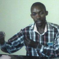 Jean-Bosco Ndayishimiye : « Le choix d'un témoin doit porter sur des valeurs morales, avant tout. »