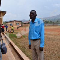 « Des centres de rééducation prisons »