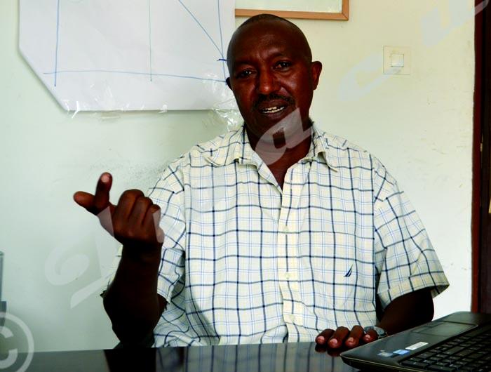 pierre-claver-nduwumwami