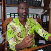 La chasse des FNL pro Rwasa continue