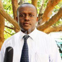 Me Armel Niyongere : « Nous avons changé de stratégie durant cette crise.»