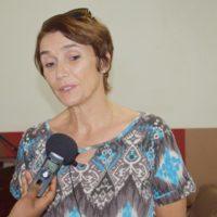 Message du Bureau de la Coopération suisse au Burundi après la mort de Vincent Nkeshimana